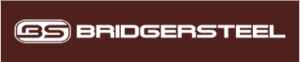 bridgersteel