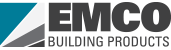emco-building-products-logo