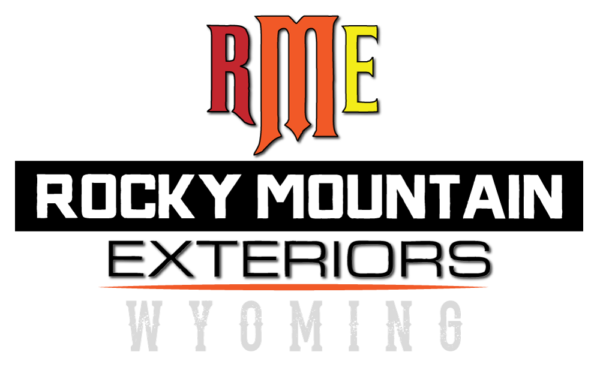 Rocky Mountain Exteriors - Siding, Windows, Gutters, Decks