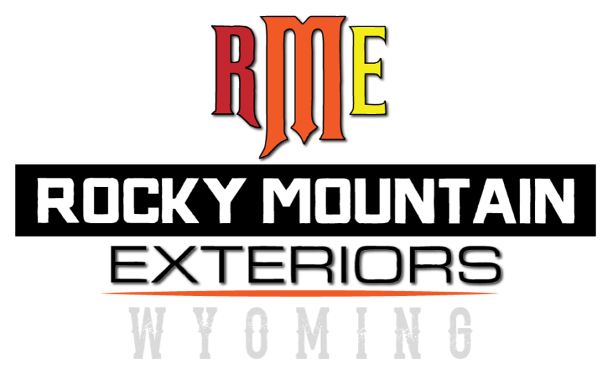 Rocky Mountain Exteriors - Siding and Windows